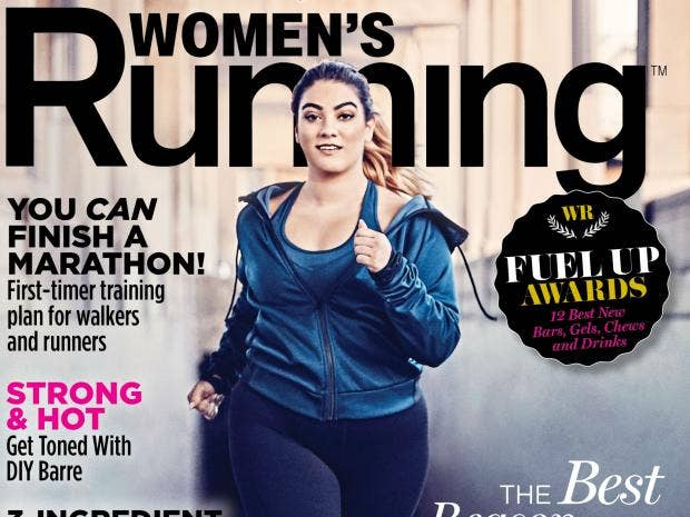 womens-running-cover.jpg