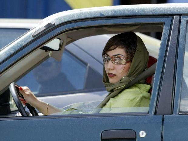 iran.car_.jpg