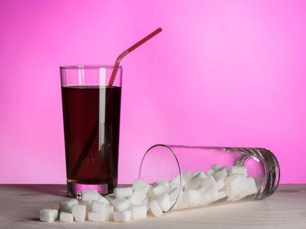 sugar-drinks.jpg