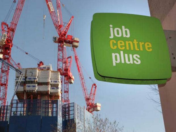 Biz54-Job-Centre.jpg