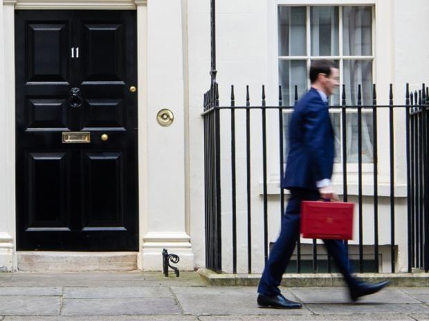 George-Osborne1.jpg