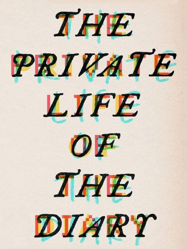 Private-Life-of-the-Diary.jpg