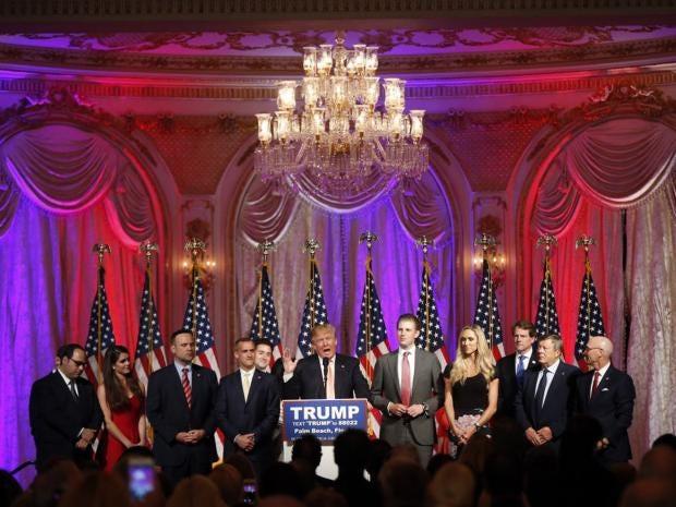 pg23-Donald-Trump.jpg