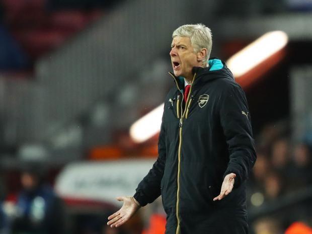 Arsene-Wenger1.jpg