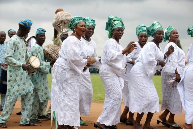 nigeria-women-gender-equality.jpg