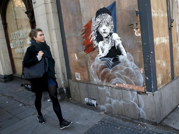 Banksy-Reuters.jpg