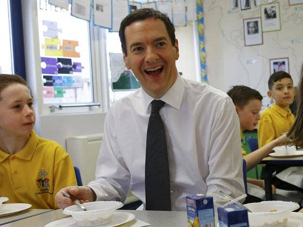 Osborne-School-PA.jpg
