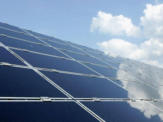 Solar-Panels-Getty.jpg