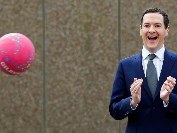 10-Osborne-AP.jpg