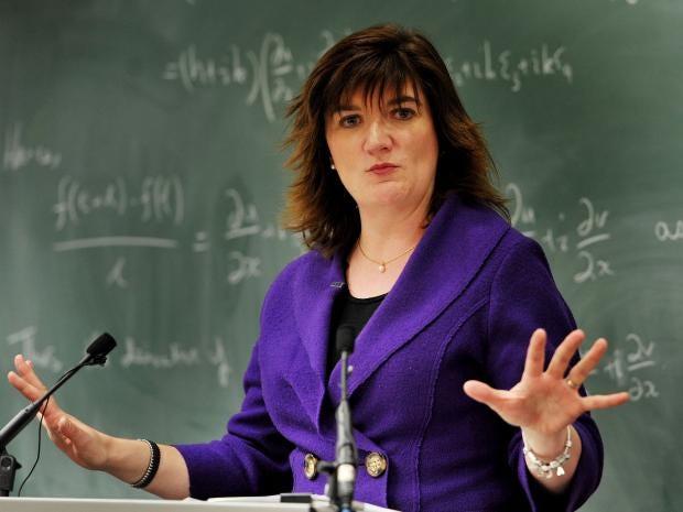Education-Secretary-Nicky-Morgan-PA.jpg