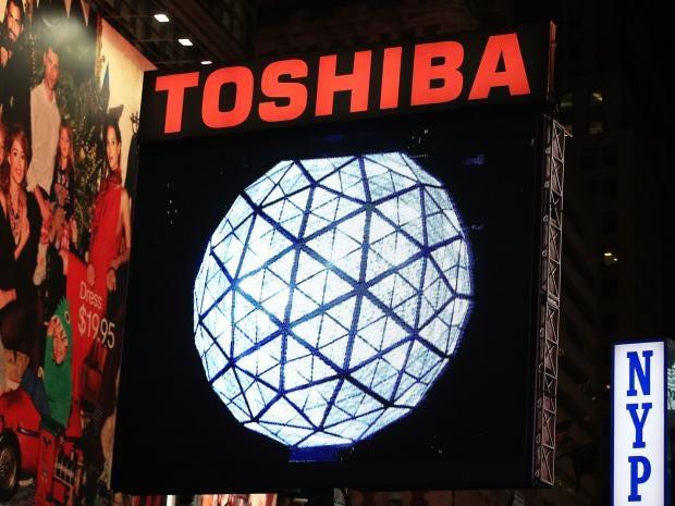 63-Toshiba-Getty.jpg