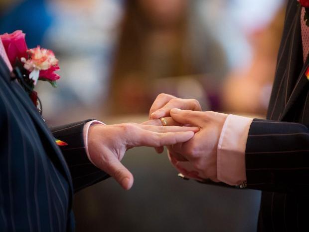 Wedding-AFPGetty.jpg