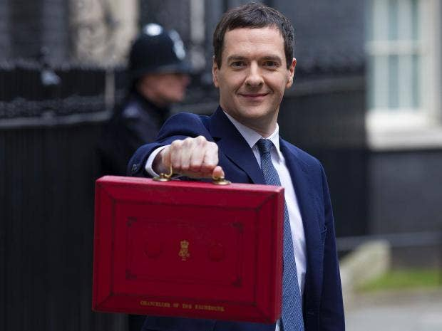 osborne-budget-disability-getty.jpg