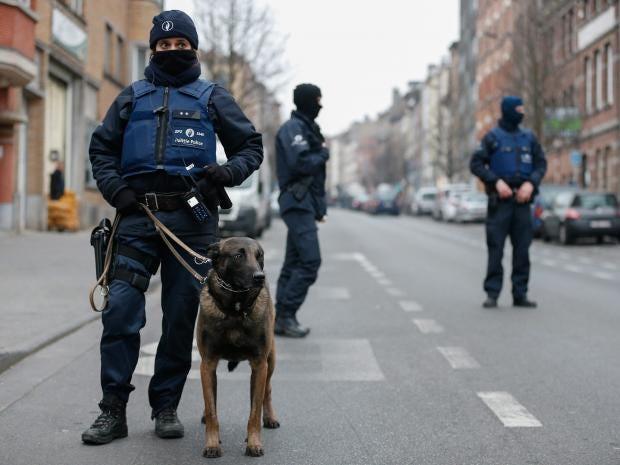 Brussels-Raid.jpg