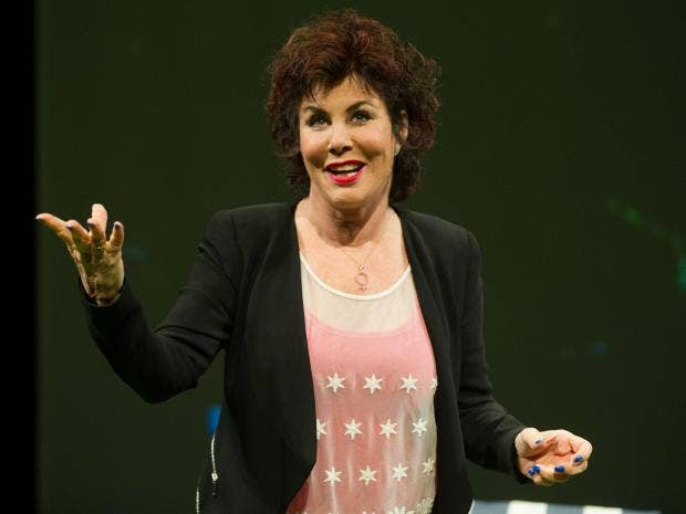 ruby-wax-main.jpg