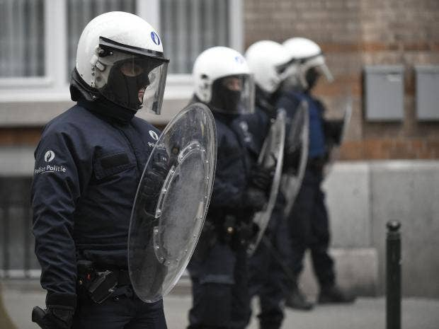 Brussels-Raid4.jpg