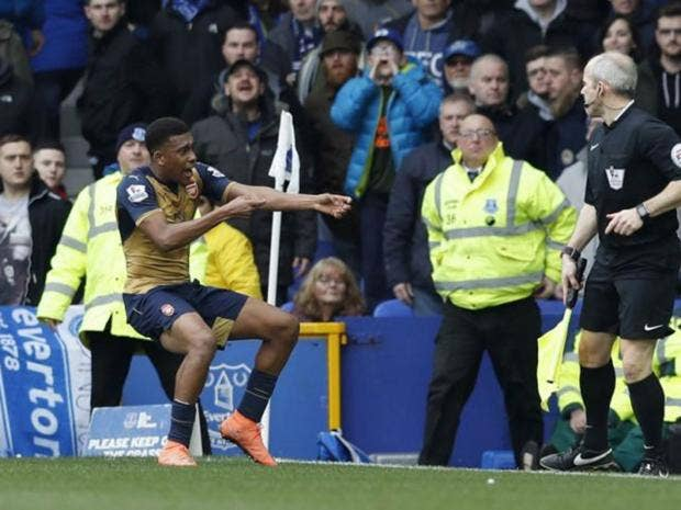 Alex-Iwobi-reuters.jpg