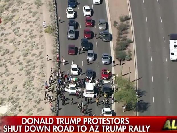 Trump-protest.jpg