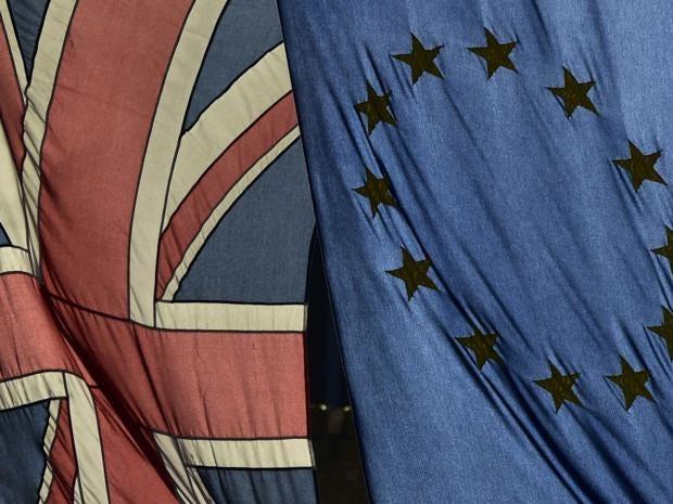 10-EU-flag-reuters.jpg