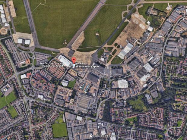 norwich-international-airport-locator.jpg