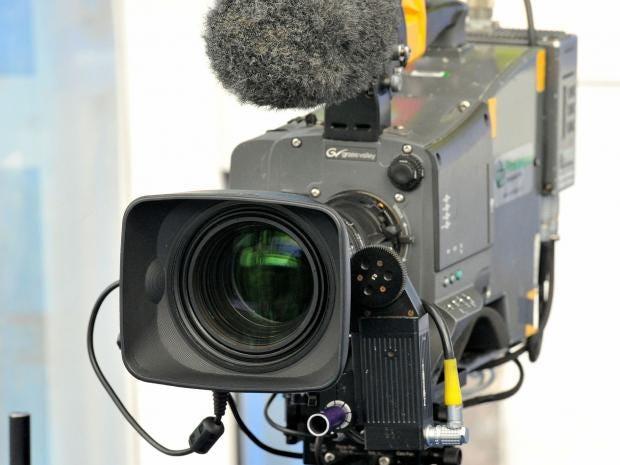 Television-cameras-PA.jpg