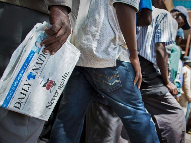 23-Kenyan-voter-AP.jpg
