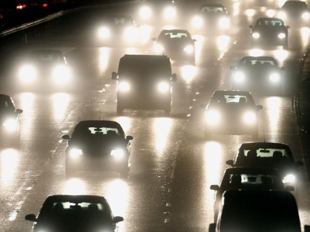 Traffic-Getty.jpg