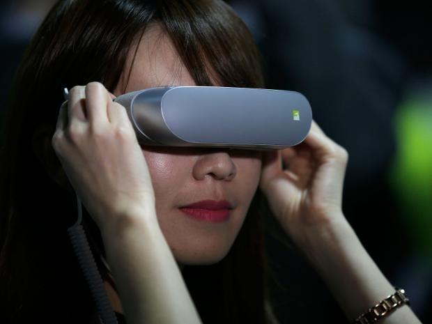 39-Virtual-Reality-AP.jpg