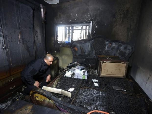 26-West-Bank-AFP-Getty.jpg