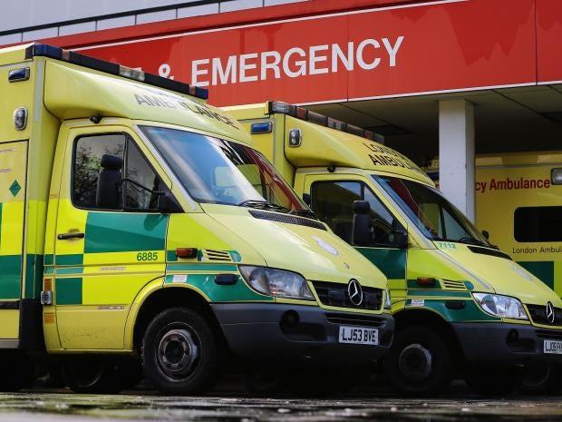 Ambulances-Getty.jpg
