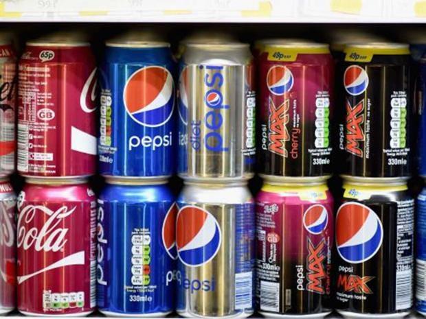 soft-drinks.jpg