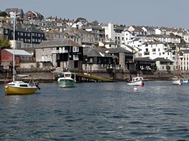 Falmouth-Cornwall.jpg