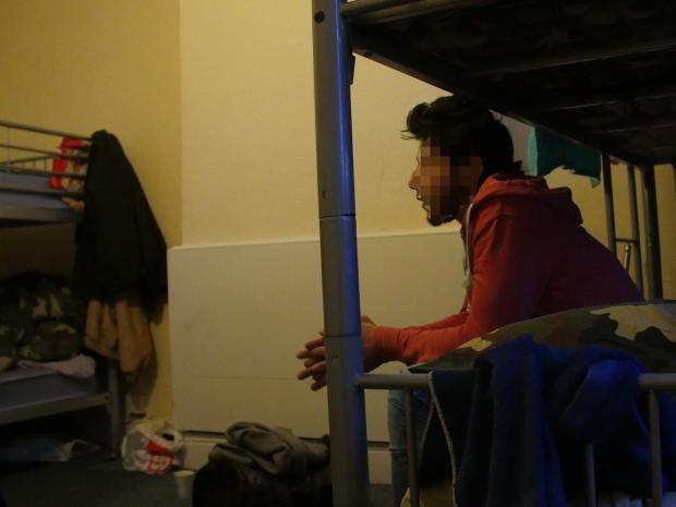 calais-refugee1.jpg