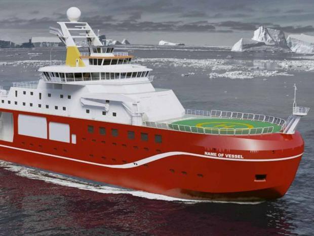 mcboaty-polar-ship-pa.jpg
