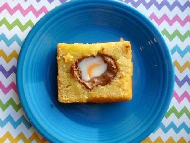 creme-egg-cakespy.jpg