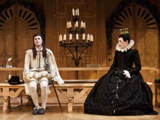 twelfth night romantic love essay How is romantic love depicted in the play suggested essay topics 1 discuss the role of mistaken identity in twelfth night.