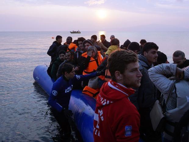 21-greece-migrant-get.jpg