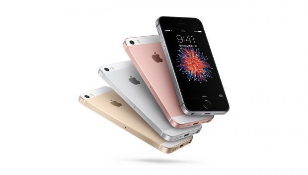 iPhoneSE-4ColorFan-PR_US-EN-Twitter.jpg