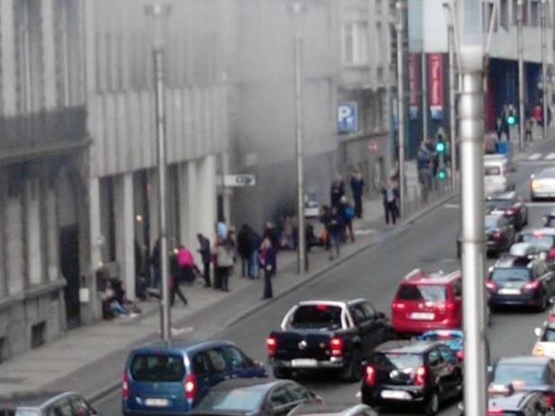 metro-explosion-brussels.jpg