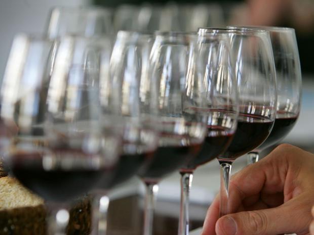 wine-rf-getty.jpg