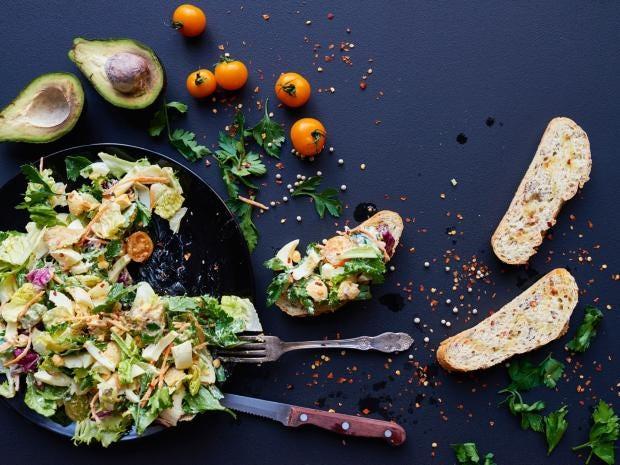 vegetables-istock.jpg