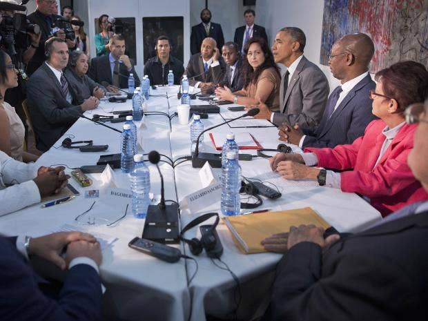 Barack-Obama-Cuba.jpg