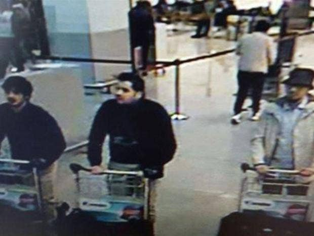 Brussels-suspects.jpg
