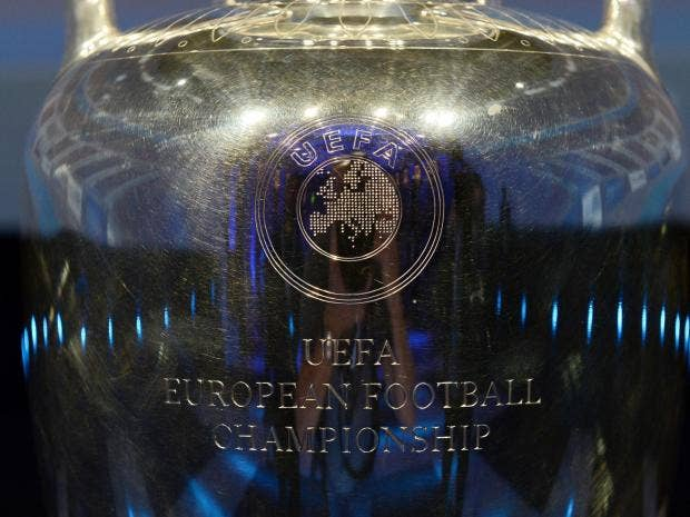 Uefa-Euro.jpg