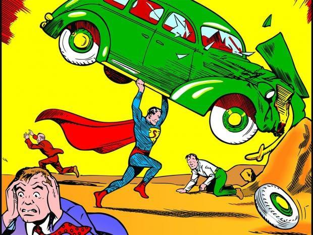 web-superman-comic-1.jpg