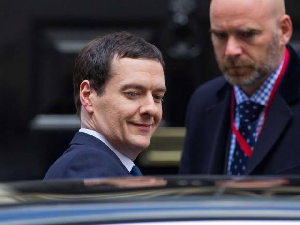 35-George-Osborne.jpg