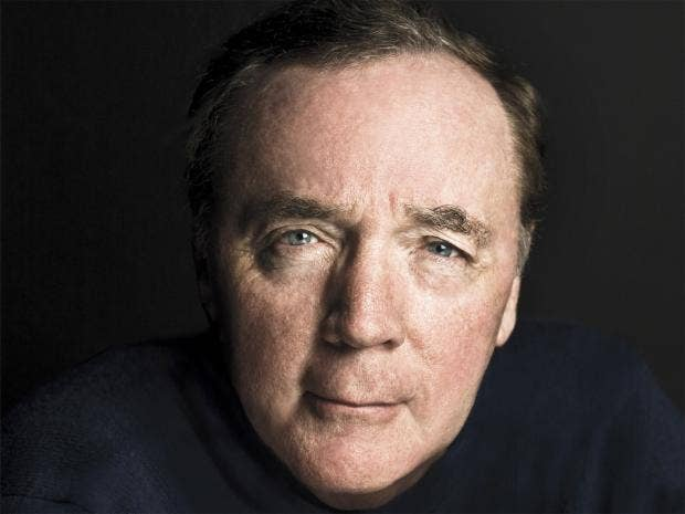 web-james-patterson-1-reuters.jpg