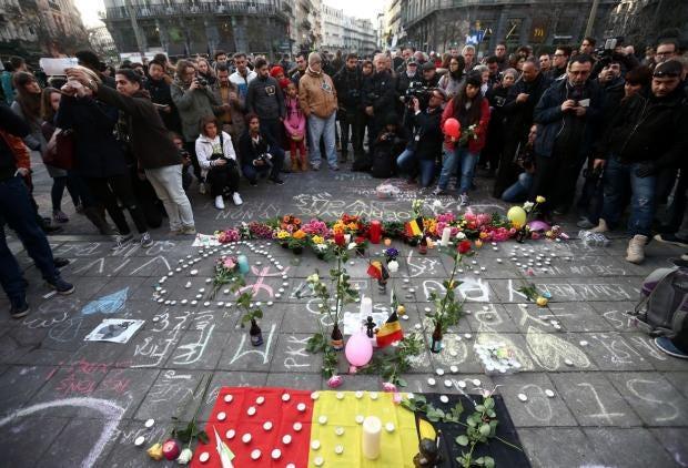 Brussels-memorial5.jpg