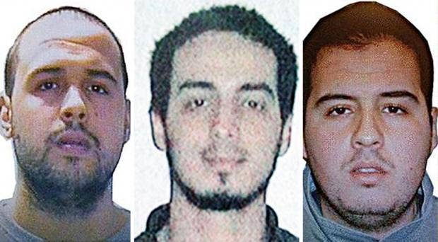 Bakraoui-suspects-brussels.jpg