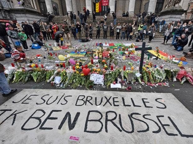 brussels-attacks-tributes-9.jpg